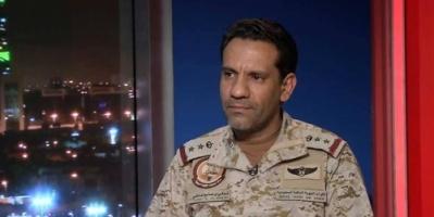تركى المالكي: إنشاء ممرات آمنة بين صنعاء والحديدة