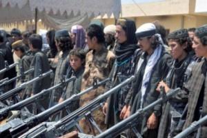 «داعش خراسان»... تنظيم إرهابي جديد يترسخ في أفغانستان