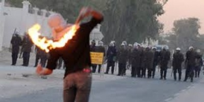 """الأسبوع المقبل..بدء محاكمة """"حزب الله البحريني"""""""