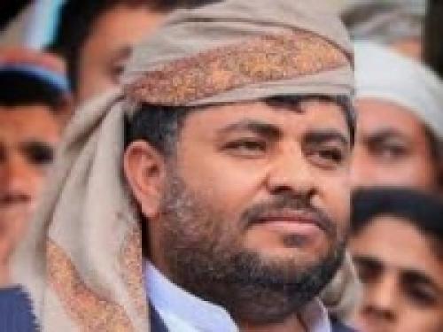 مصادر: مقتل محمد على الحوثي في ضربة جوية للتحالف