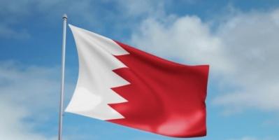 تفاصيل..  القبض على 15 شخصا تمولهم إيران في البحرين