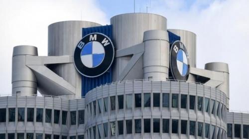 ألمانيا تتقدم الولايات المتحدة في توريد السيارات للصين