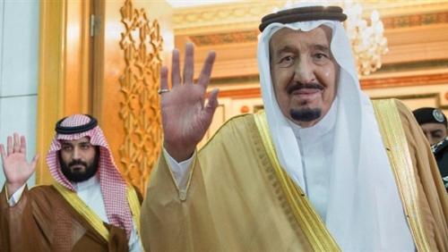 السعودية تدخل تعديلات جديدة على قانون مكافحة الفساد لحماية المال العام