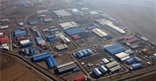 معهد التمويل الدولي: صادرات إيران النفطية تراجعت بشكل كبير