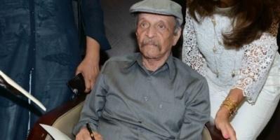 وفاة إسماعيل فهد إسماعيل مؤسس الرواية في الكويت