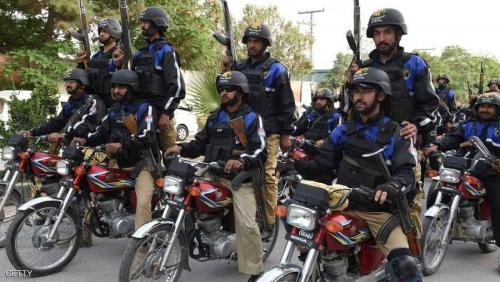 منظمات تدين القمع الإيراني بالأحواز وتهديد الناشطين بالخارج