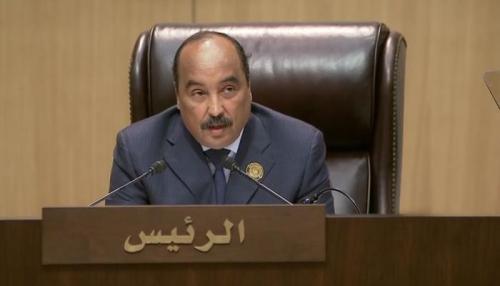 موريتانيا تواصل تجفيف منابع الإرهاب.. إغلاق جامعة إخوانية
