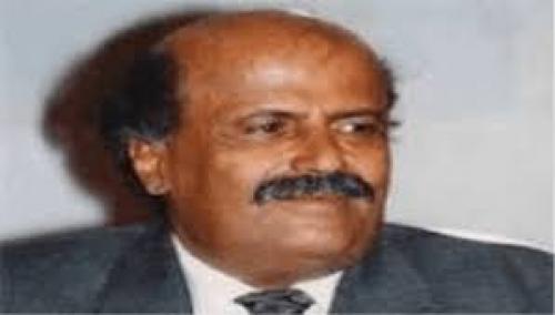 رسالة شديدة اللهجة من رابطة أبناء الجنوب للواء أحمد مساعد حسين