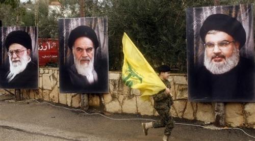 بريطانيا ستُصنف حزب الله تنظيماً إرهابياً