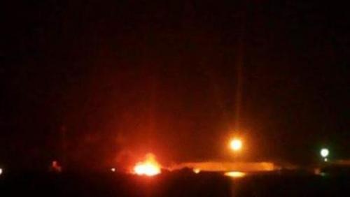 لماذا استهدفت مليشيا الحوثي عدن بصواريخها لأول مرة؟