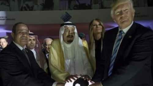 في يناير.. أمريكا تستضيف قمة لإطلاق نسخة عربية من الناتو