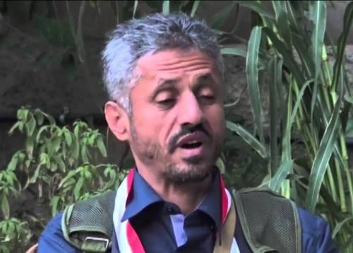 لتضليل المواطنين.. قيادي إصلاحي يتهم التحالف بوضع العراقيل أمام الجرحى