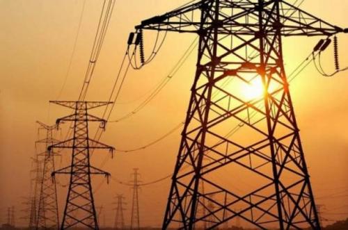 #ملناش_دخل .. هاشتاج غاضب من سكان عدن بسبب الكهرباء