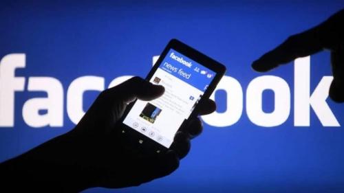 """""""كارثة""""  تضرب 50 مليون حساب على فيسبوك.. والشرطة تتدخل"""