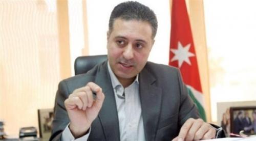 الأردن: لا تراجع عن إلغاء اتفاقية التجارة مع تركيا