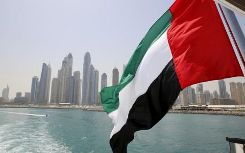 الإمارات تقر ميزانية اتحادية بقيمة 49 مليار دولار للأعوام الثلاثة المقبلة