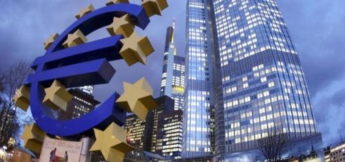 انطلاق اجتماعات وزراء المال في منطقة اليورو اليوم