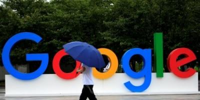 """بلجيكا تقاضي غوغل بسبب """"صور حساسة"""""""