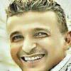 عبدالقادر القاضي