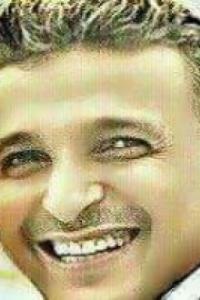 جريمة صنعاء