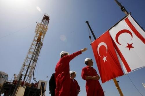 للمرة الثالثة.. تركيا ترفع  أسعار الغاز الطبيعي خلال ثلاثة أشهر