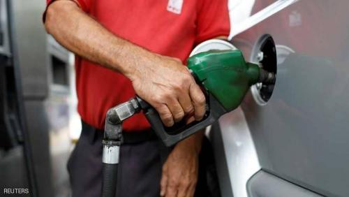 النفط مستمر بالصعود