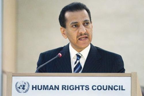 السعودية تحمّل مليشيا الحوثي مسؤولية وقوع ضحايا من الأطفال