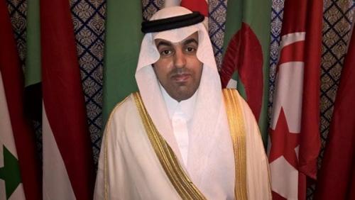 بالنفاصيل.. البرلمان العربي يناقش مشروعي قرار حول اليمن