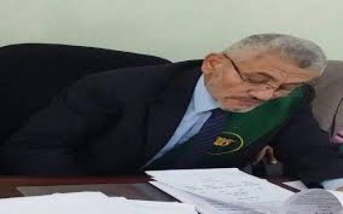 عدن: المحكمة العليا تصدر حكمين بالإعدام
