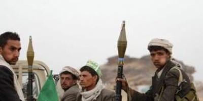 """محلل سياسي يفضح تمويل """"تنظيم الحمدين"""" لمدارس الحوثيين بصعدة وحجة"""