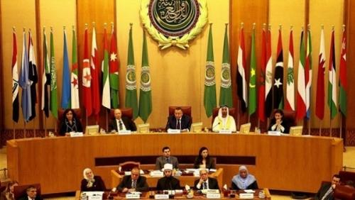 بدء اجتماعات البرلمان العربي وملف الألغام باليمن ضمن أبرز محاور النقاش