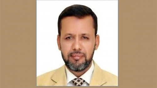 ممثل الحزب الحاكم بموريتانيا يفضح قطر وقناة الجزيرة