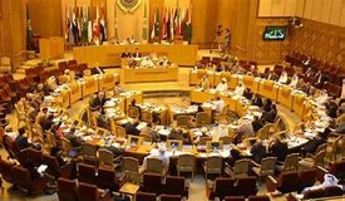 البرلمان العربي: حل الأزمة اليمنية يرتكز على المرجعيات الثلاث