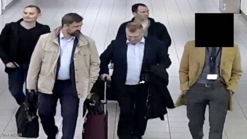 روسيا تخرج عن صمتها.. وترد على اتهام الهجوم الإلكتروني