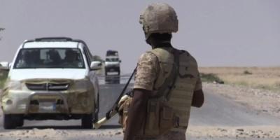 النخبة الشبوانية بمحور حراد تحذر من أطراف تندس لضرب انتفاضة الجنوب