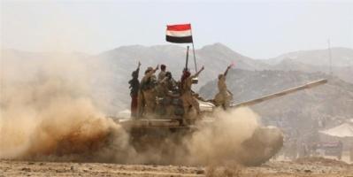 الجيش يفجر مفاجأة بشأن صعدة وصراع الحوثيين
