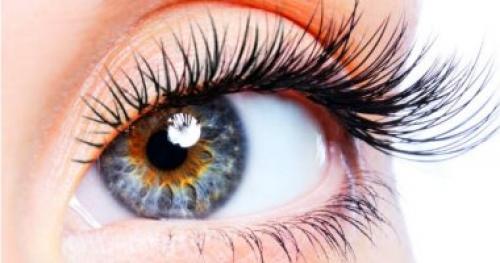 تعرف على أهم أمراض العيون بعد تخطي سن الـ 60 عاما