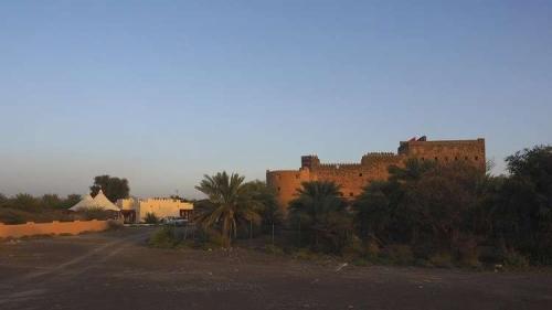 بينها دولة عربية.. أهم الوجهات السياحية العالمية لعام 2019 (فيديو)