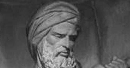 ليس ابن رشد فقط.. فلاسفة مسلمون يعرفهم الغرب