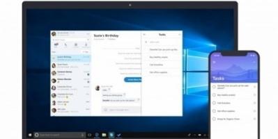 مايكروسوفت تسحب التحديث الرئيسي لويندوز 10