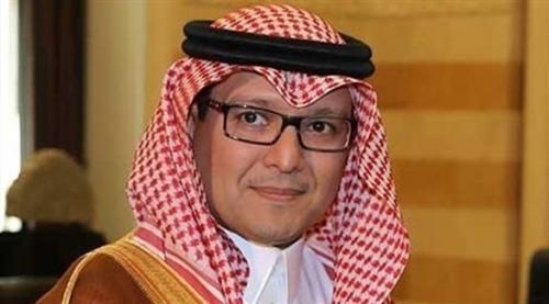 """دبلوماسي سعودي: """"مسرحية"""" اغتيال خاشقجي """"مؤامرة استخباراتية"""""""
