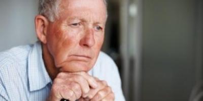 اسباب مرض الزهايمر وطرق الوقاية منه