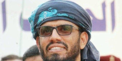 بن بريك: على شرفاء اليمن الخلاص من التحالف الحوثي الإصلاحي
