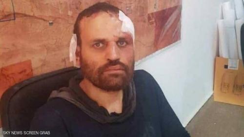 """هشام عشماوي.. ضابط الصاعقة الذي تحول إلى """"أخطر إرهابي مصري"""""""