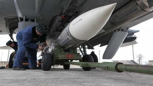 تقارير عسكرية: تطوير المدرعة بوميرانج لتحمل منظومة  صواريخ كينجال