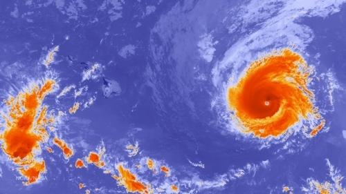 صحة ساحل حضرموت ترفع جاهزيتها القصوى تحسبا لإعصار ( لُبان )
