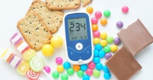 اكتشاف فريد يعيد وظيفة خلايا الأنسولين لمرضى السكر