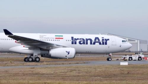 إيران تعترف لأول مرة: العقوبات الأمريكية قضت على حلم تطوير مجال الطيران .. بالأرقام