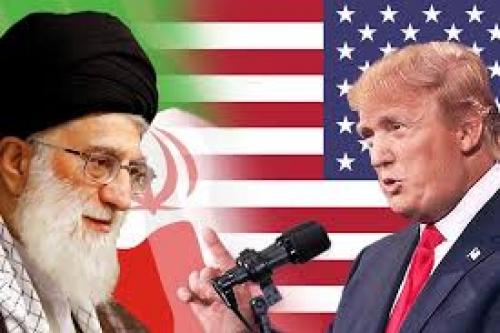 أمريكا توجه ضربة جديدة للاقتصاد الإيراني
