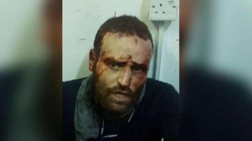 شاهد اعترافات الإرهابي المصري عشماوي بلبيا